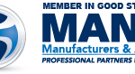 Member Manufactures & Agents